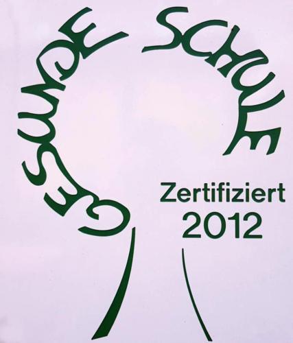 GesundeSchule2012