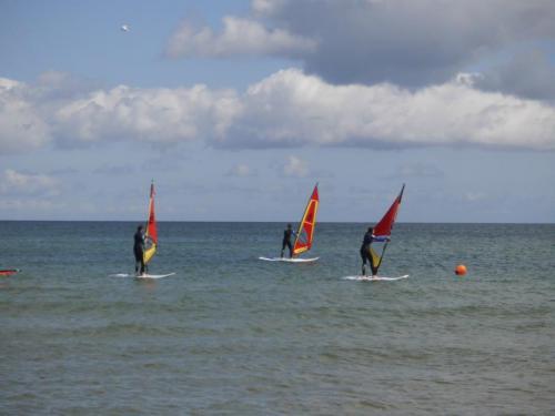 Surfcamp 2