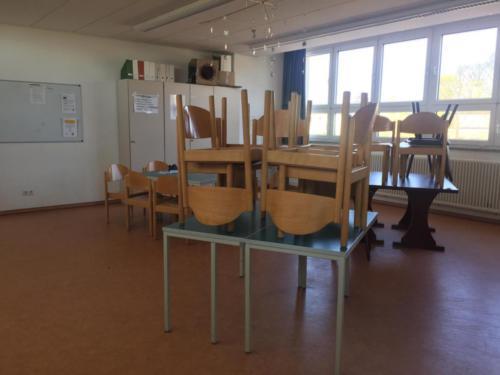 Lernzeitstudio