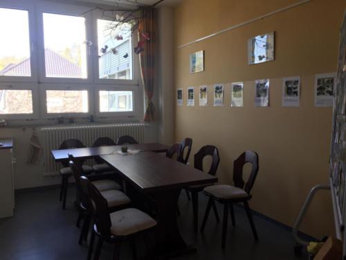 Schülercafe (1)